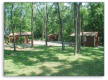 Dogwood Acres Campground